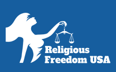 RFU Footer Logo