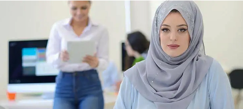 Religious Discrimination in the Workplace