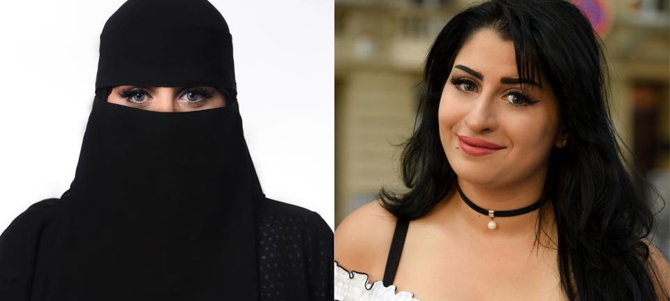 ex muslim rana